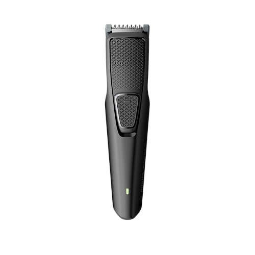 Philips Norelco All-in-One Cord/Cordless Multigroom Turbo-Po