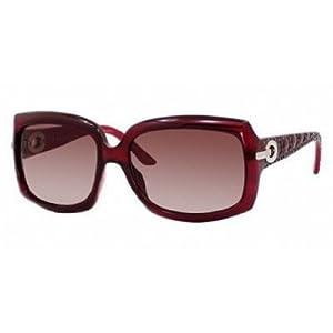 Dior Myladydior 6/S Sunglasses (061O Red)
