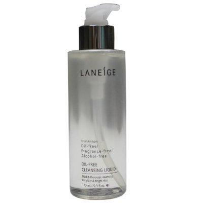Laneige-Oil-Free-Cleansing-Liquid-All-Skin-Types-175ml