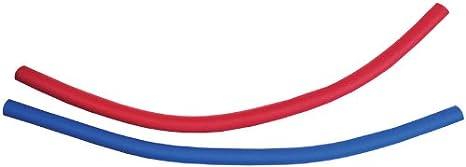 Speedo natación piscina de agua Deportes – Tubo flotador para piscina Fun noodle