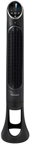 Honeywell HYF290B Quietset 8-Speed Whole-Room Tower Fan