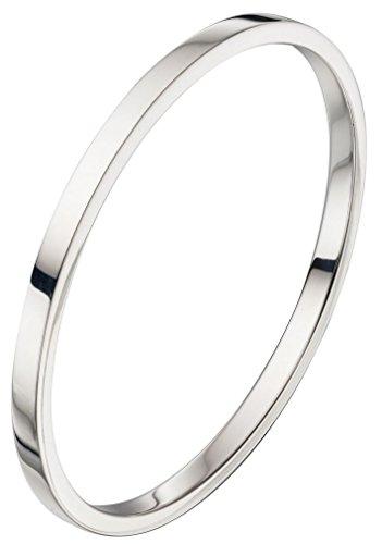 Mon-bijou - D4672 - Bracelet tendance en argent 925/1000