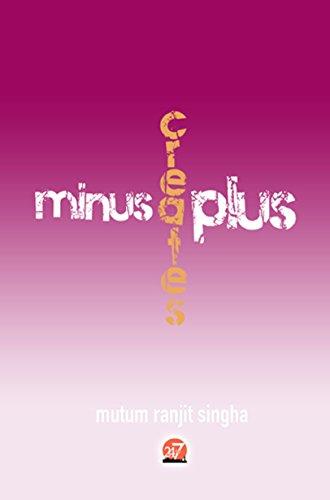 minus-creates-plus-ebook-by-mr-singha