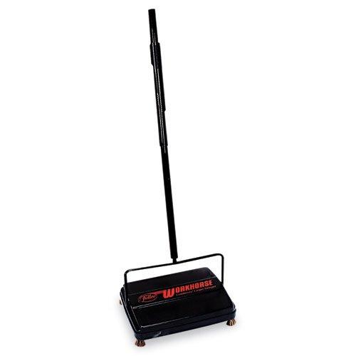 FKL39357 - Workhorse Carpet Sweeper by Franklin