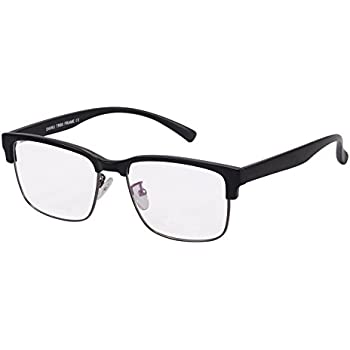 8bcbca14b3a SHINU Progressive Multiple Focus Reading Glasses Multifocus Glasses  Multifocal Computer Reading Glasses-SH018C20X(up+0