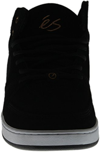 Accel Spring Slim Black Black Es Mid 2018 qg0x0Zv