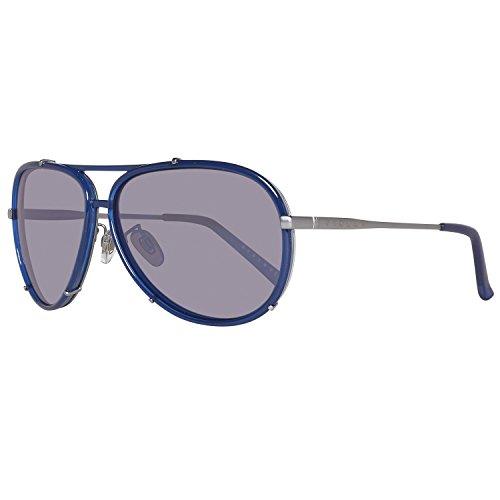 SISLEY Unisex SY640S02 - Sisley Sunglasses