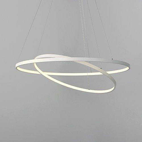 Living Room Led Lighting Design - 2