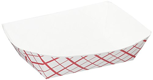 Southland Paper Food 2 5 Pound 250 Pack