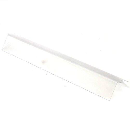 kenmore refrigerator light cover - 5