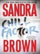 Read Online Chill Factor pdf epub