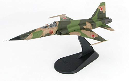 Northrop F-5 (F-5E) Tiger II 1/72 Scale Diecast Metal Model