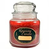 Christmas Essence Jar Candles 16 oz