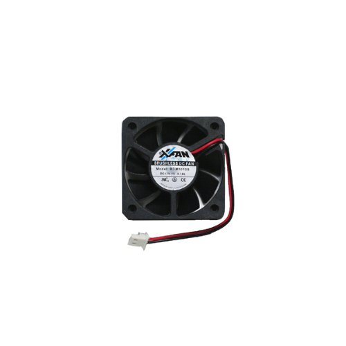samsung-ah31-00039b-cooling-fan