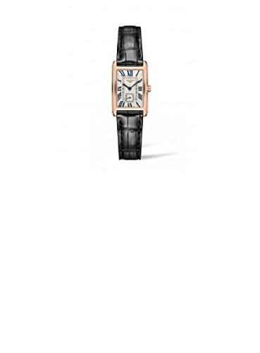 LONGINES-DOLCEVITA-20MM-ELEGANT-LADIES-WATCH-L52558710