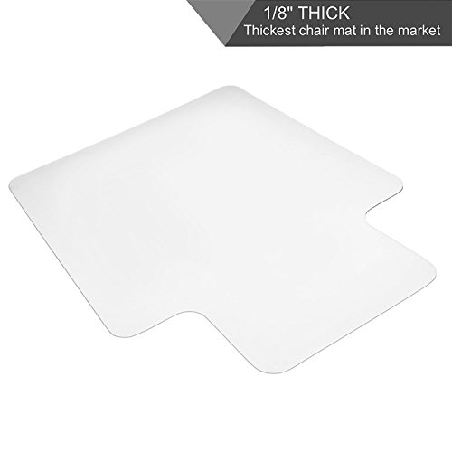 Most Popular Chair Mats