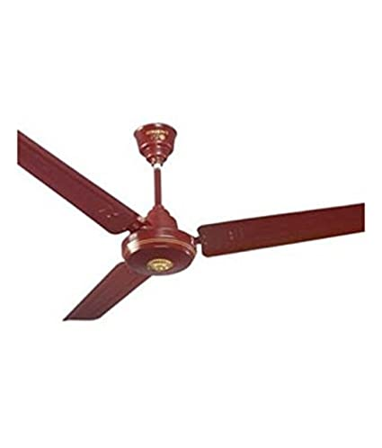 Buy orient ceiling fan summer cool brown 1200 mm 48 inch online at orient ceiling fan summer cool brown 1200 mm 48 inch aloadofball Gallery