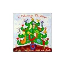 A Putumayo Christmas