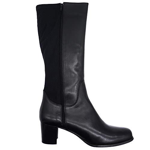 Jj Jj Footwear Stivali Nero Footwear Donna PrPq6S