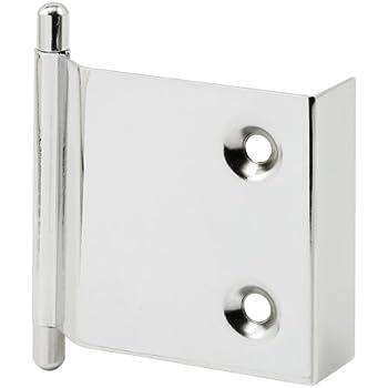 Prime-Line Products N 6646 Bi-Fold Mirror Closet Door Handle ...