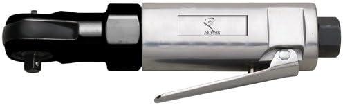 ATD Tools 2114 1 4 Drive Air Ratchet