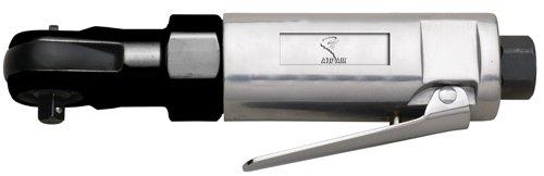 ATD Tools 2114 1/4″ Drive Air Ratchet