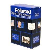 amazon com polaroid 35mm plastic slide mount photographic film