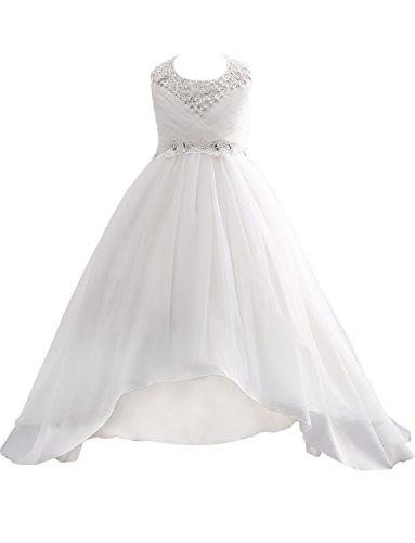 Buy dresses for 1 communion - 5