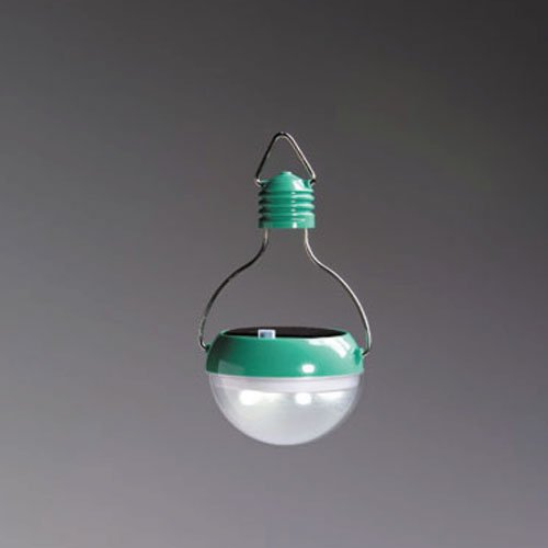 Nokero Nokero / Solar Light 200