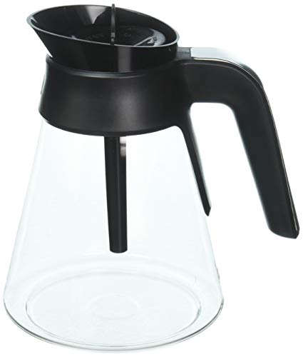 Ninja Coffee Bar System Glass Carafe CF092