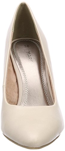 Marco Tozzi Damen 22415 Pumps Pink (Rose)