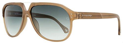 ermenegildo-zegna-sunglasses-sz3654m-9btm-matte-toffee-brown-3654