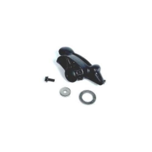 - Ammco AMM8183061 Plastic Duck Head Demount Mount Kit