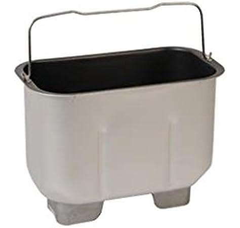 Moulinex - Cubeta para panificadora Moulinex OW403100 OW500030 OW5: Amazon.es: Hogar
