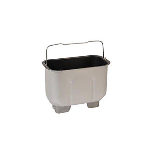 Moulinex - Cubeta para panificadora Moulinex OW403100 ...