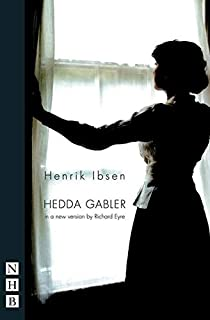 Samples Of Persuasive Essays For High School Students Hedda Gabler Essay On Terrorism In English also Exemplification Essay Thesis Hedda Gabler Henrik Ibsen  Amazoncom Books Essays On Science Fiction