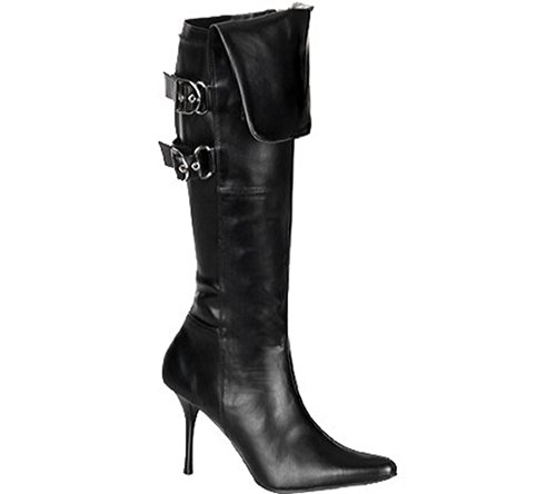 Donna Funtasma pirate125x calzature carnevale costume halloween damen: