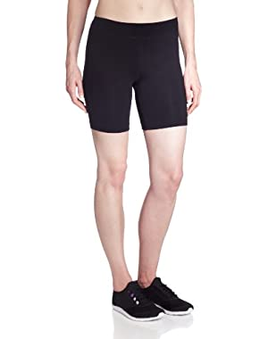 Women's 7-Inch Bike Short
