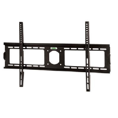 Siig LCD /プラズマwall-mount 32