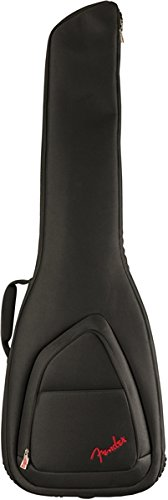 hard shell guitar case fender - 3