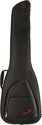 fender bass hard shell case - 5