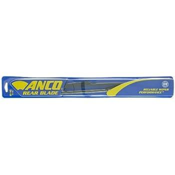 Anco AR14D REAR Windshield Wiper Blade