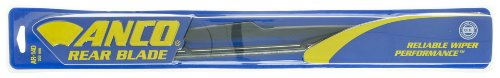 anco-ar-14d-rear-wiper-blade-14-pack-of-1