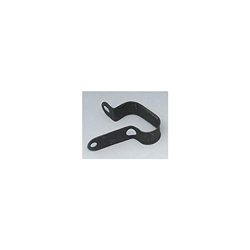Ecklers Premier Quality Products 57-132185 Chevy Heater Hose Retaining Bracket,