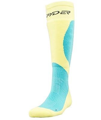 Spyder Women's Surprise Socks