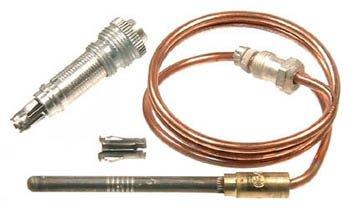 Honeywell International Q340A1090 Thermocouple