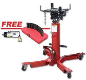 Sunex Tools 7793Ba2 7793B – 3359 – Sx111 Air Conditioning Equipment