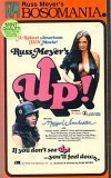 Russ Meyer's Up