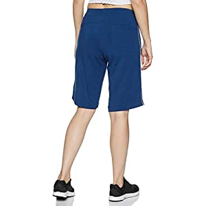 Dollar Missy Women's Cotton Shorts