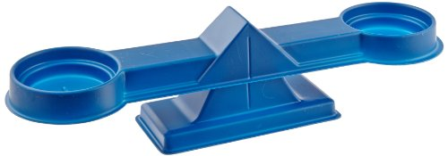 delta-education-two-piece-stackable-balance-for-grades-k-8-12-in-polystyrene
